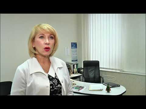 Канал Кіровоград: Перший випадок грипу зафіксували в Кіровоградській області