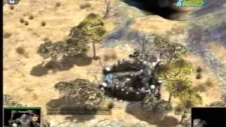 Spellforce PC Games Test 01-2004