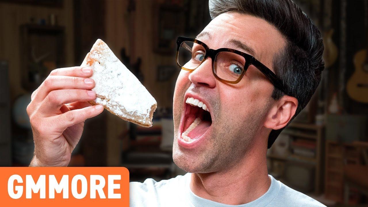 fried-pb-j-sandwich-taste-test