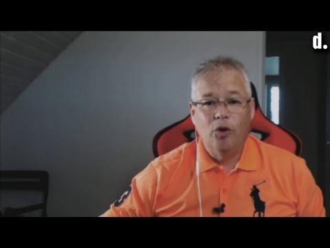 Trading Direkt 2017-05-19