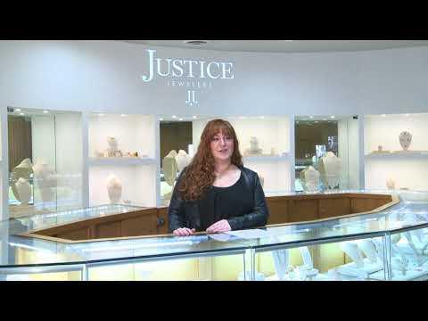Justice Jewelers - Springfield, MO