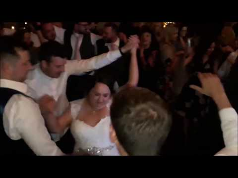 Wedding DJ & Disco Sonik Wave Bedfordshire Cambridgeshire Northamptonshire