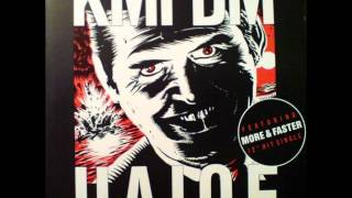 KMFDM - Rip The System - Track 5