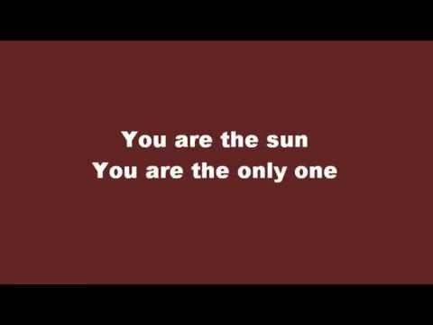 Rock & Roll Queen~The Subways~Lyrics