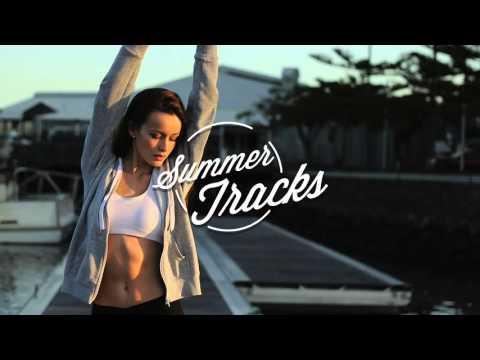 Zara Larsson - Lush Life (Official Stephen Murphy Remix) - Exclu Summer Tracks