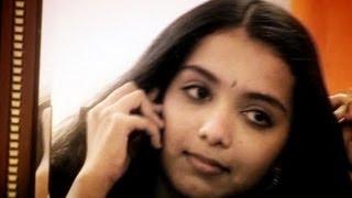 The last ring - Malayalam Award winning shortfilm || No Dialogue || * 2009