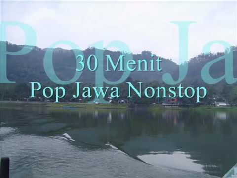 30 Menit Pop Jawa Nonstop HQ AUDIO