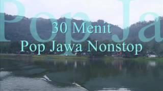 Gambar cover 30 Menit Pop Jawa Nonstop HQ AUDIO