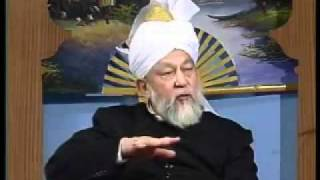 Mousam ki tabdeeli Climate Change (Urdu).flv