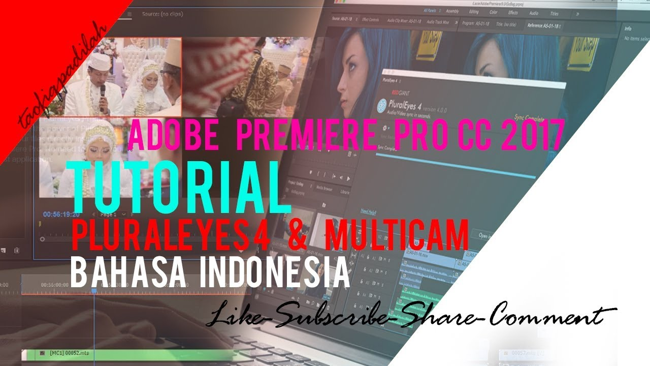 adobe premiere pro cs6 mac torrent