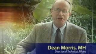 AIM GLOBAL Inc. Dean Morris, MH