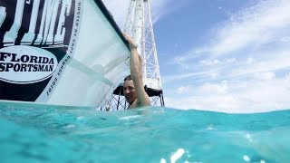 Reel Time Florida Sportsman - The Florida Keys - Season 6, Episode 10 - RTFS