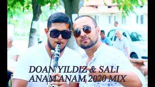 Doan Yildiz  Sali ANAM ANAM MIX 2020