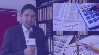 Miércoles Tributario - CONCEPTO UNIFICADO 014116