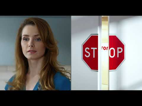 Stopdiar - Стоп, диарея!