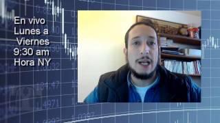 Punto 9 - Noticias Forex del 2 de Febrero 2017