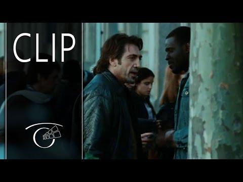 Biutiful - Clip