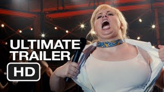 pitch perfect ultimate sing off trailer 2012 anna kendrick rebel wilson movie hd