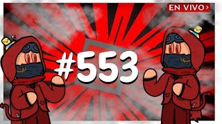 Roblox direct hit I've turned people #553