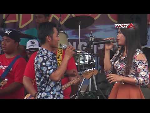 IKATAN CINTA-NEW MAHKOTA live in pohgading-gembong-G.A.P comunity