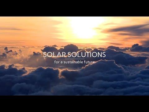 My Sundaya Company Profile - Bringing Solar Energy and Energy Literacy to Everyone