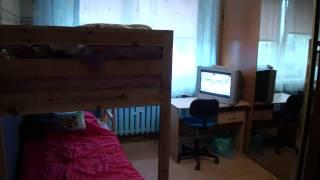 Sosnowiec mieszkanie Real Estate Nieruchomości Waldemar Wierzycki.MTS