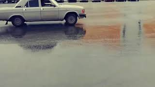 Гонки дрифт аварии волгарь Челябинск приколы автоприколы 2017 2018 погоня дота2 ахахахаха ржака