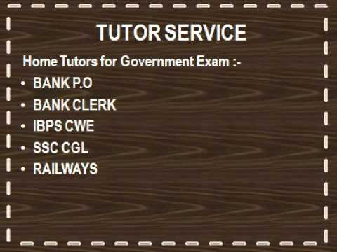 Home Tutor in Delhi, Home Tutor in South Delhi