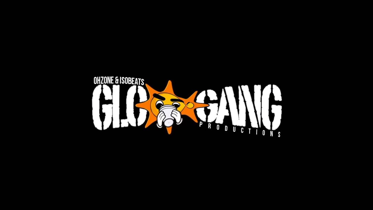 chief keef lil durk gbe glo gang type beat prod by