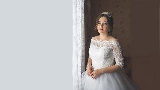 24.09.17 Сборы невесты
