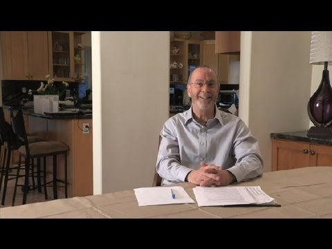 How to Calculate FHA Mortgage Insurance : Mortgage Insurance
