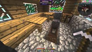 Minecraft FTB Departed #2 - New Realms
