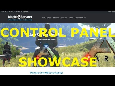 Ark Survival Evolved Server Hosting | ARK Extinction Game