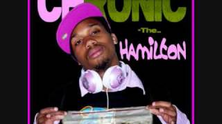 Watch Charles Hamilton Come Around video