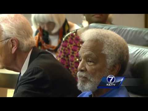 Legislature dismisses case against Sen. Chambers regarding residency challenge