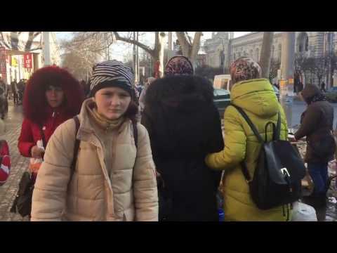 знакомства в городе кишинёв