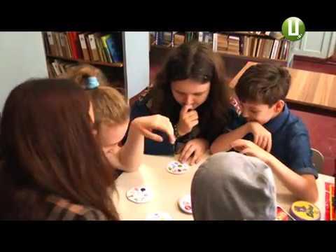 Поділля-центр: У хмельницькій школі №8 втілять два інноваційні інклюзивні проекти