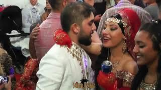 roman düğünleri ve güzelleri( gel hayalim )