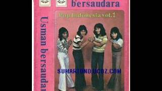 Download KASIH SAYANG MAMA - USMAN BERSAUDARA