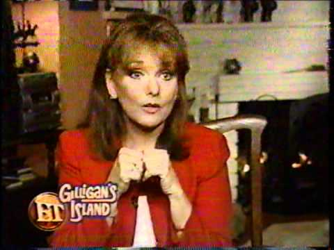 Download Gilligans Island Interview with Dawn Wells