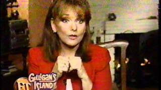 Gilligans Island Interview with Dawn Wells