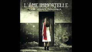 L'Âme Immortelle - Run Away