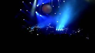Drake - 9AM in Dallas (Live at the Fox)