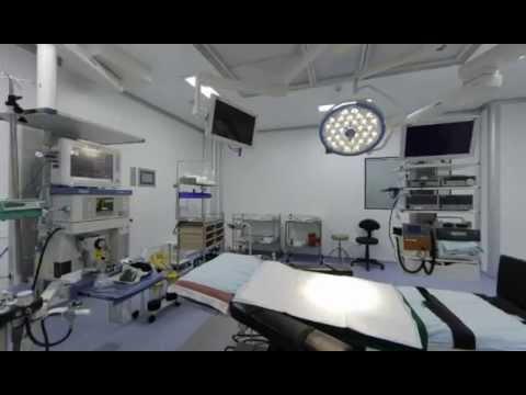 asian-bariatrics-ahmedabad-virtual-tour