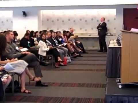 Asian Women In Business 2015 Procurement Conference Keynote Speakers