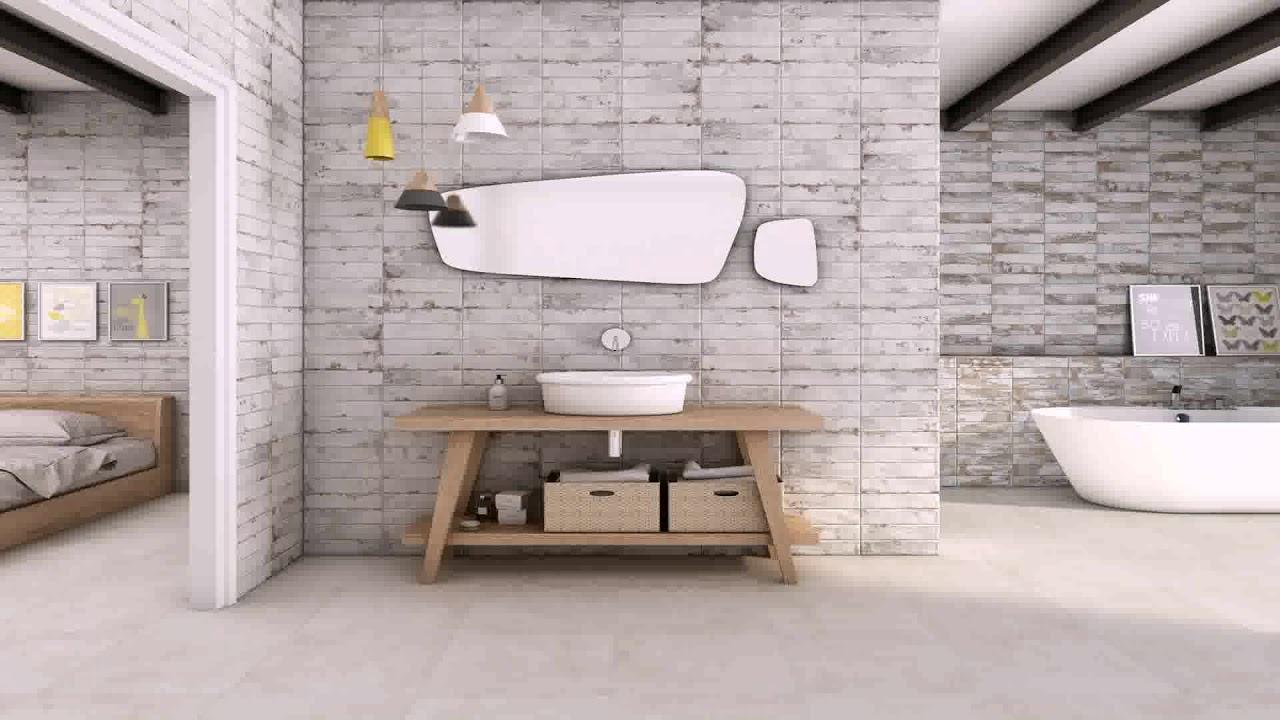bathroom ideas ctm  best bathroom ideas