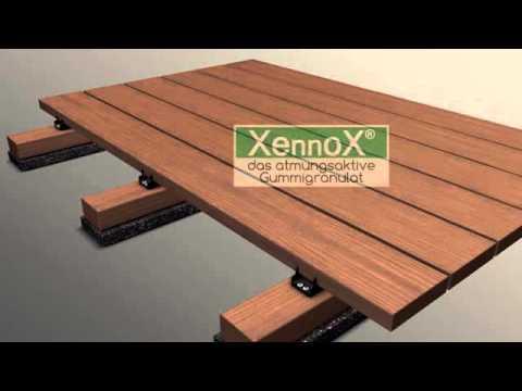 terracon terrassenlager clip doovi. Black Bedroom Furniture Sets. Home Design Ideas