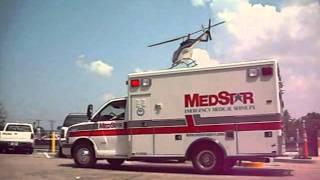 MedStar & AirEvac.wmv
