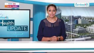 Famhealth Health News