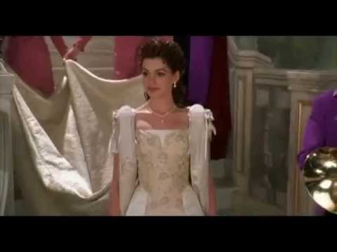 The Princess Diaries 2 - Music from the coronation
